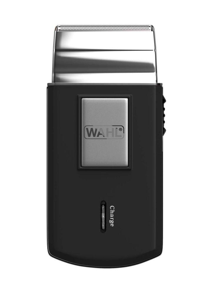 WAHL 3615-1016 Travel Shaver cestovní holicí strojek
