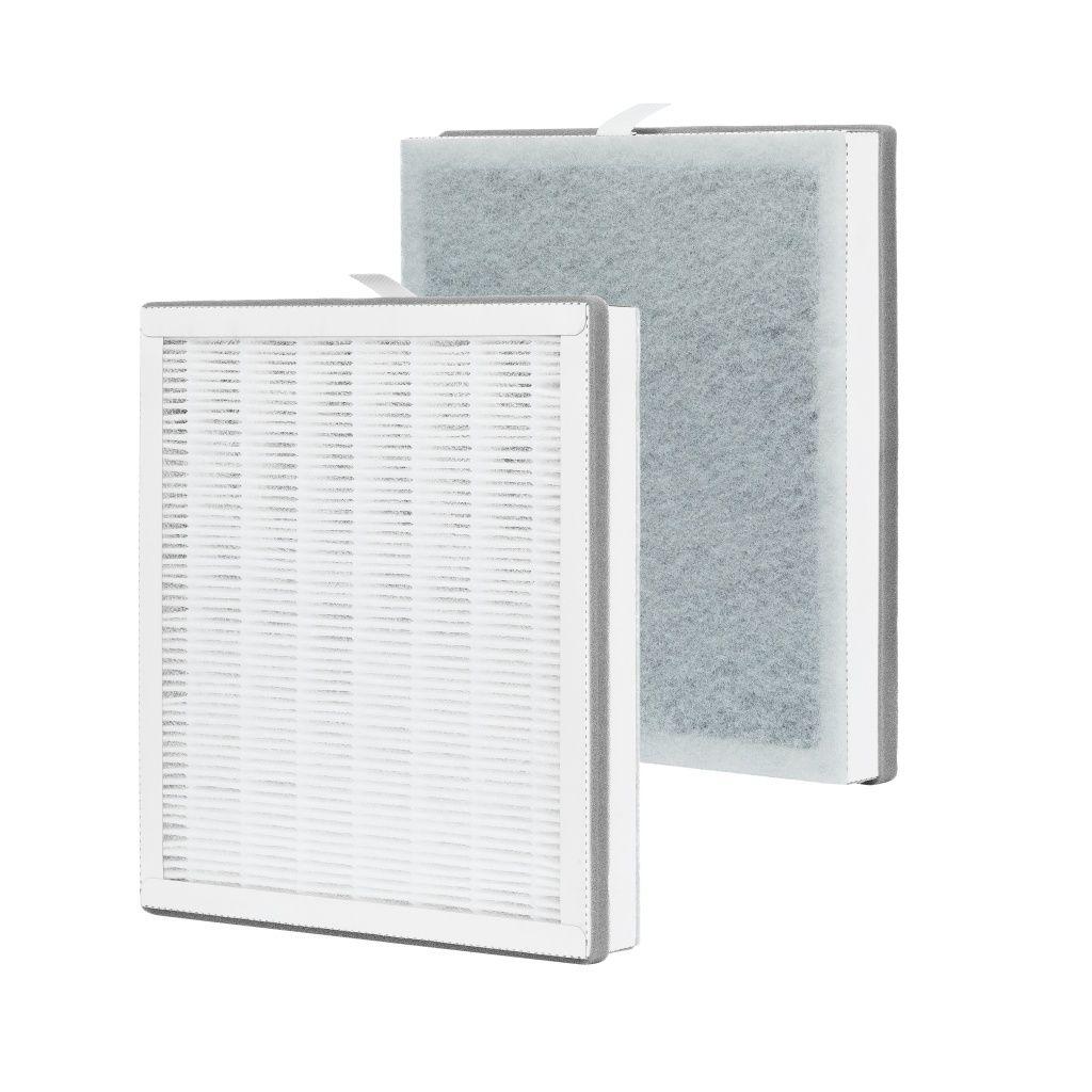 SENCOR SHA 6400WH-EUE3 čistička vzduchu4