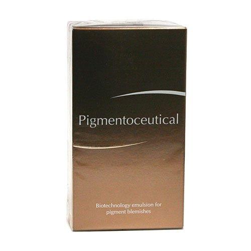 Fc Pigmentoceutical na pigmentové skvrny 30 ml
