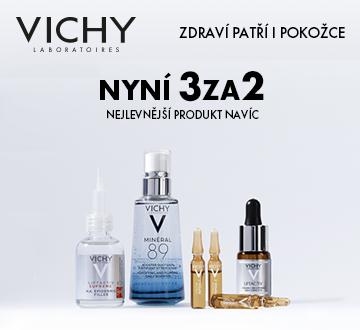 Vichy 3za2