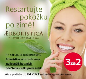 Erboristica 3za2