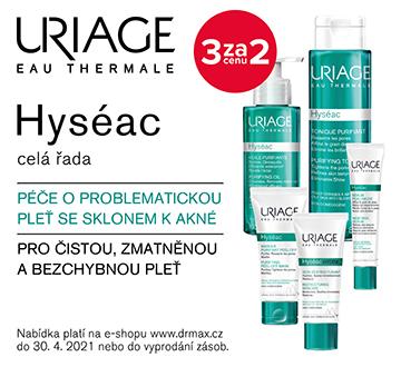 Uriage 3za2